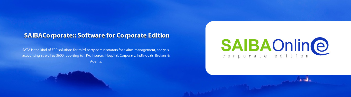 saiba_corporate_software